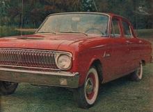 Ford Falcon 1962 01