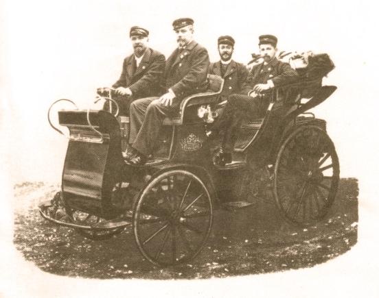 Tatra 1897 folleto