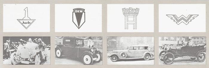 Auto Union 02