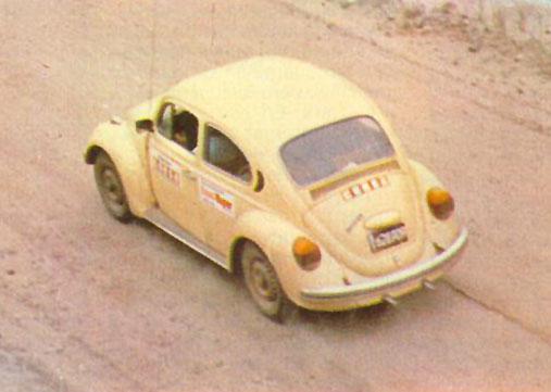 VW 02