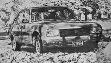 Peugeot 504 01