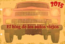 Portada Blog enero 2015