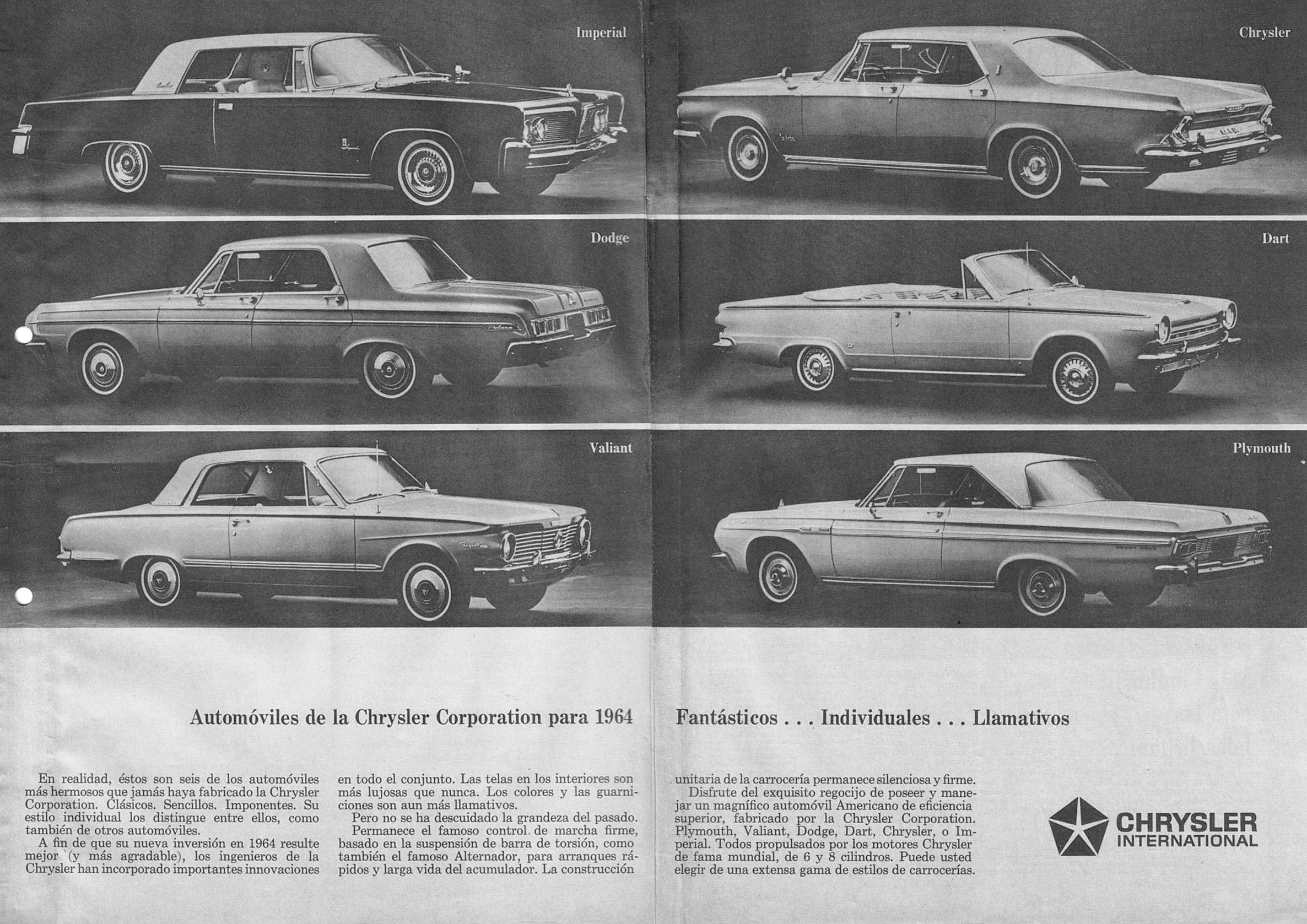 htm index imperial articles queen corporation of chrysler dowager page