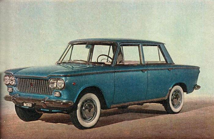 Fiat 1300-1500 01