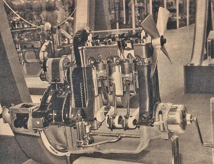 Motor 05