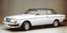 Volvo 262C 02