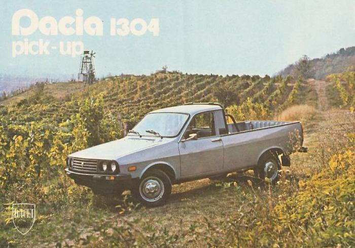 Dacia 1304 02