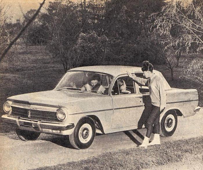Holden 02