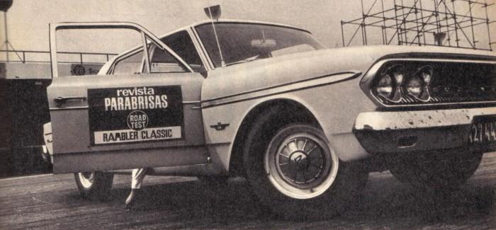 Rambler 1963 02
