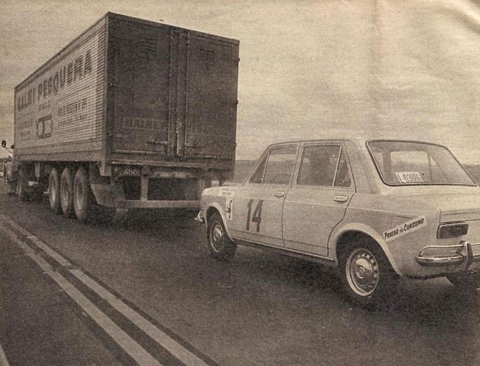 Prueba Fiat 128 01