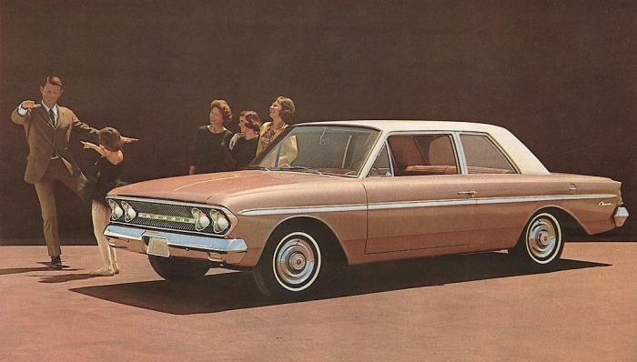 Rambler 1963 04