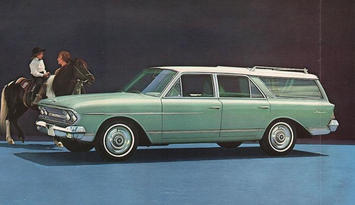 Rambler 1963 06