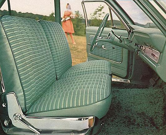 Rambler 1963 08