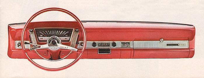 Rambler 1963 09