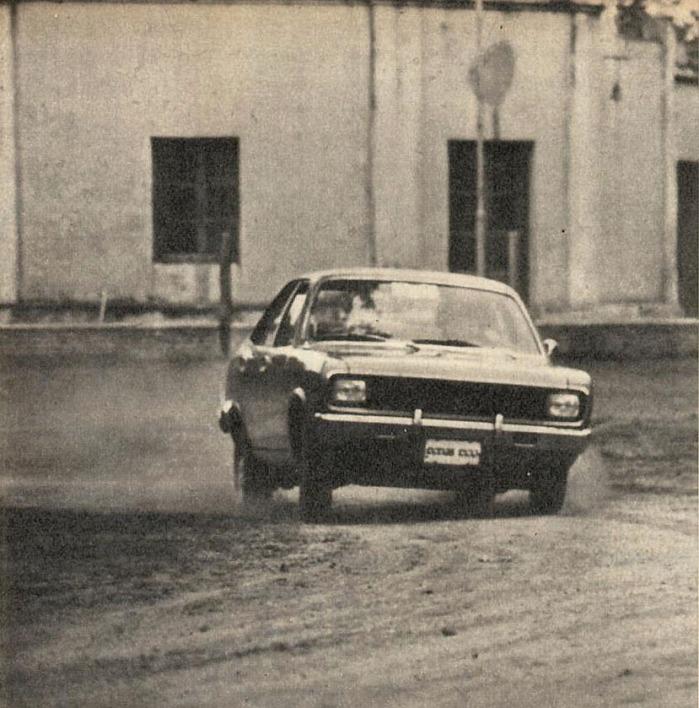 Dodge 1500 01