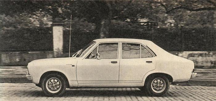 Dodge 1500 02