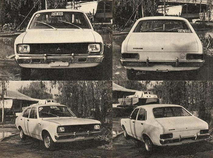 Dodge 1500 03