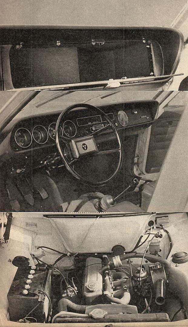 Dodge 1500 06