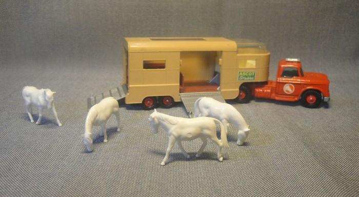 Dodge caballos 03