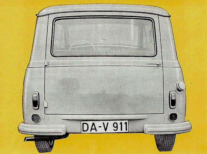 DKW 3=6 Universal 03