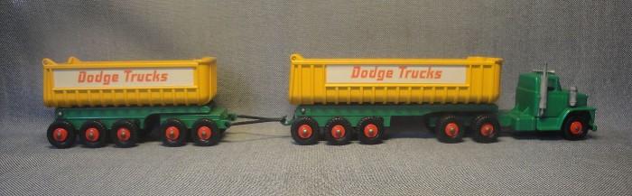 Dodge con acoplado 04