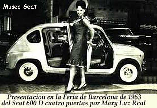 SEAT 800 02
