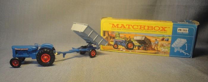 Tractor y acoplado 03