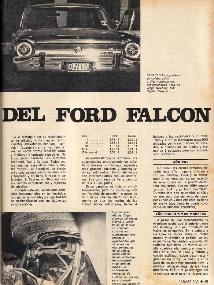 Falcon Cuadro Clínico 02