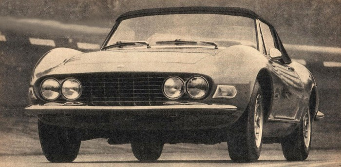 Fiat Dino 01