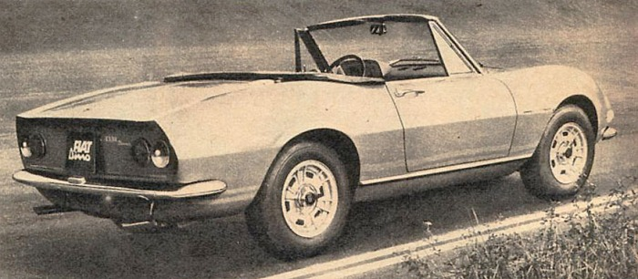 Fiat Dino 02