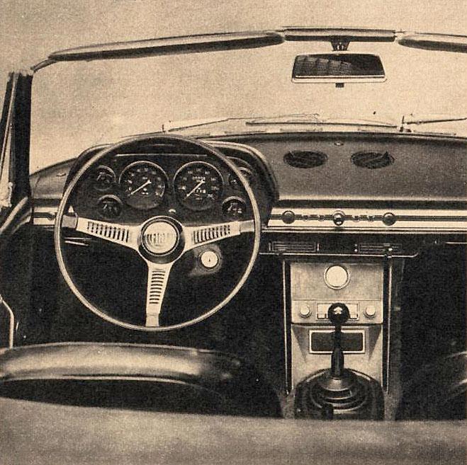 Fiat Dino 03