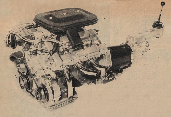 Fiat Dino 04