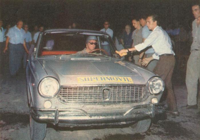 Fiat Rafaela 01