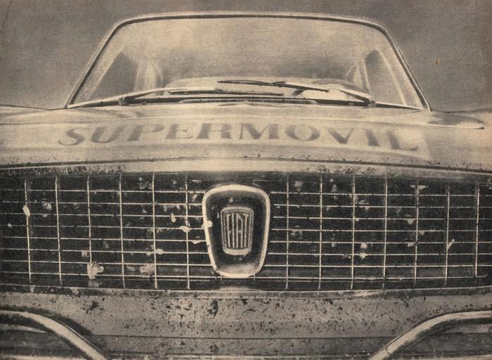 Fiat Rafaela 06