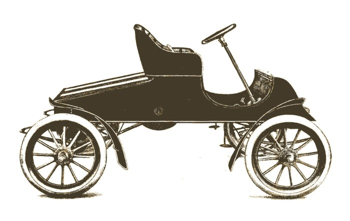 Ford A 1903 01