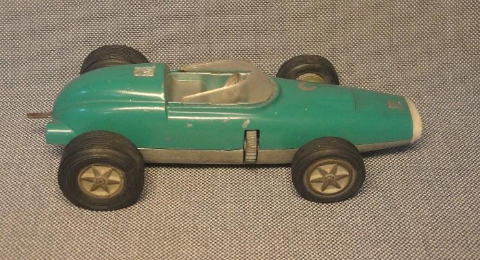 Grand Prix 03