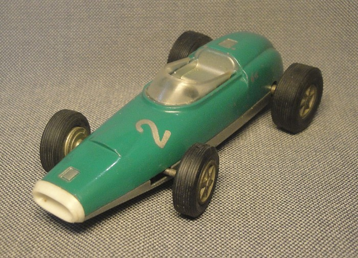 Grand Prix 05