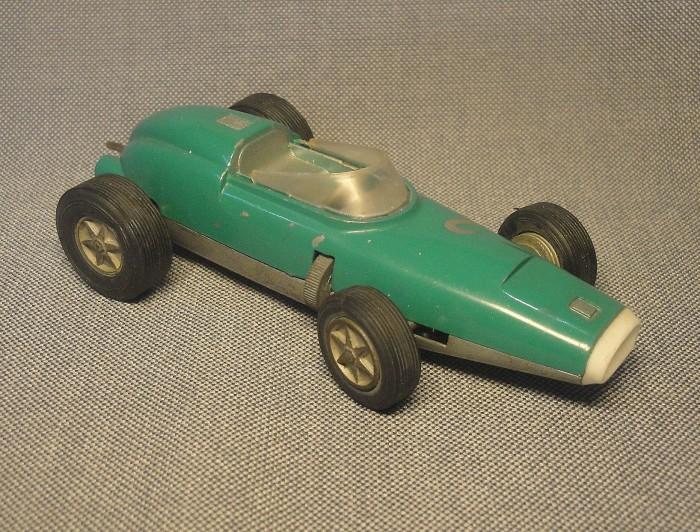 Grand Prix 06