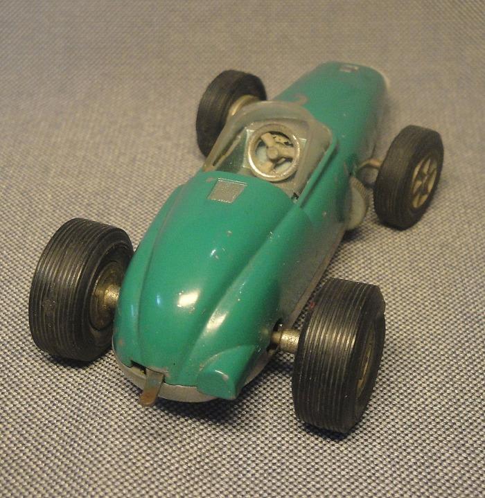 Grand Prix 07