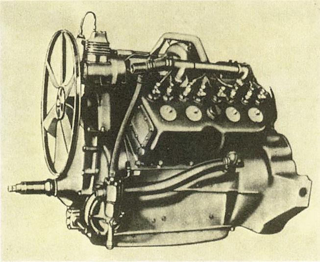 Cadillac 09