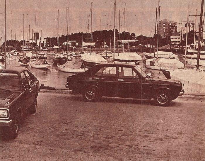 Dodge GT 100 02