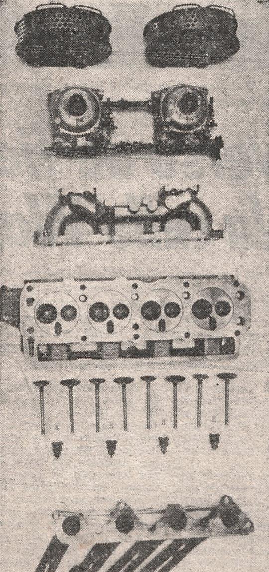 Dodge GT 100 04