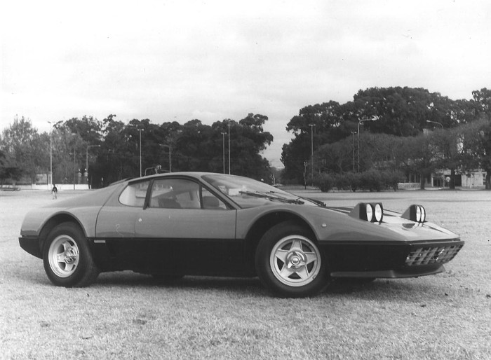 Ferrari BB 512 01