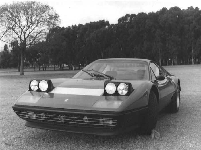 Ferrari BB 512 02