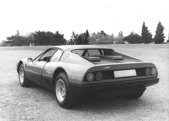 Ferrari BB 512 03