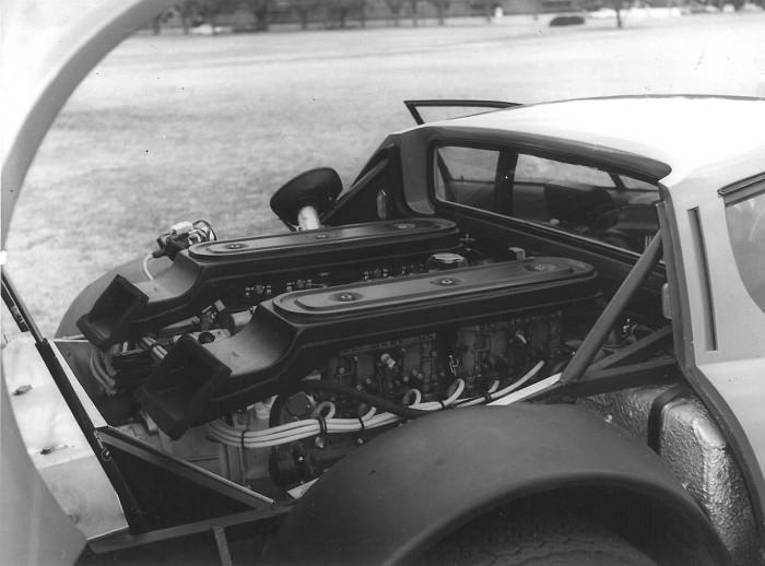 Ferrari BB 512 04