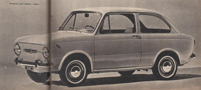 Fiat 850 01
