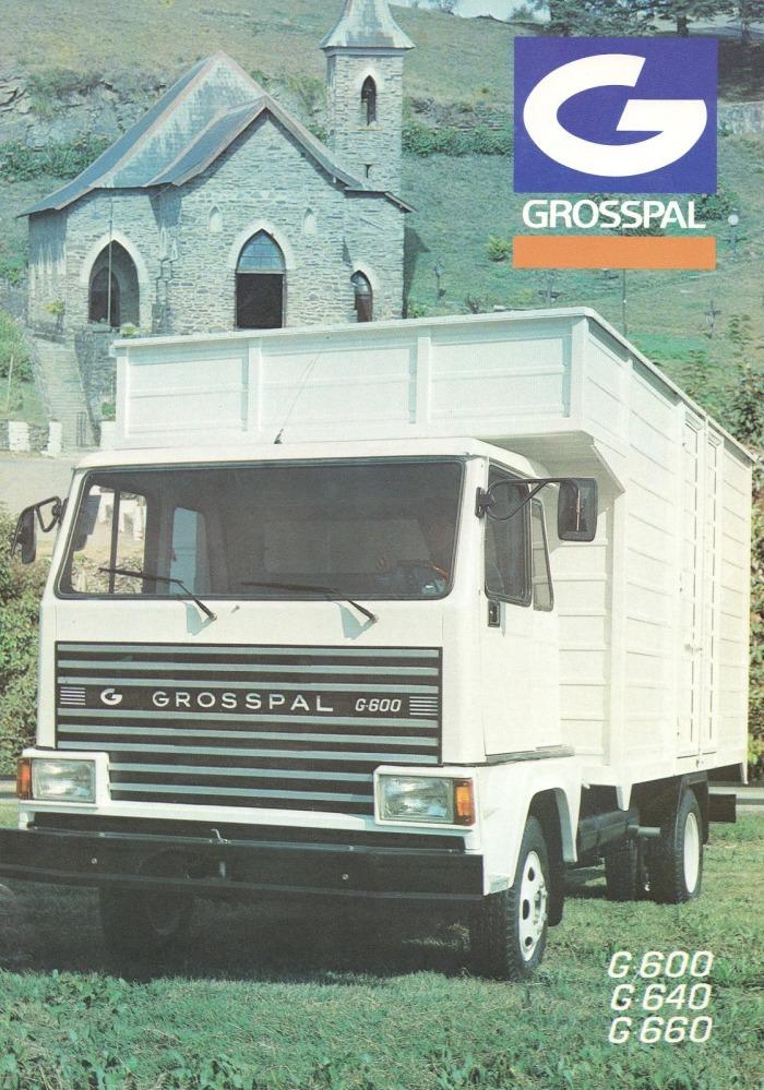 Grosspal 01