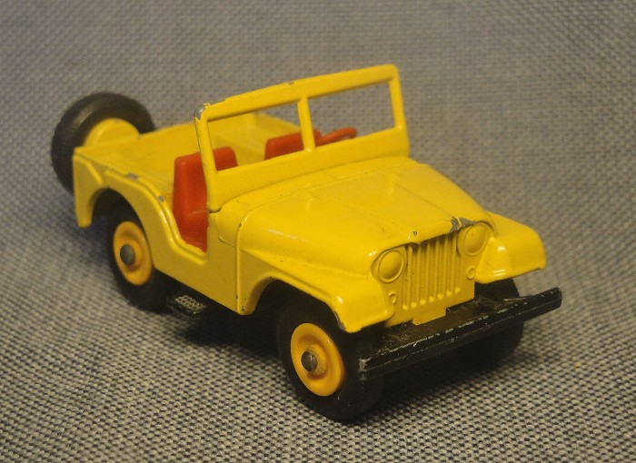 Jeep amarillo 05