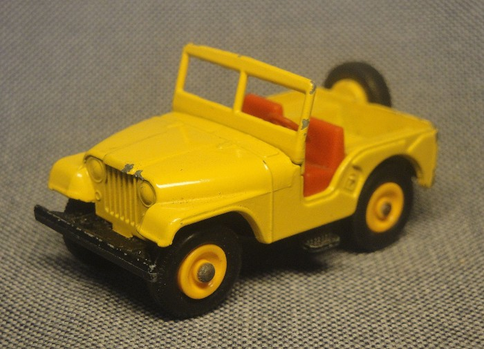 Jeep amarillo 06